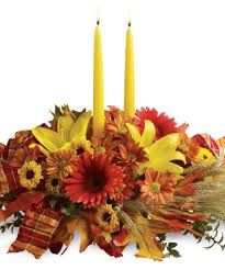 phoenix thanksgiving dinner centerpieces archives phoenix flower shops