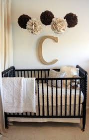Nursery Bedding Sets Neutral by 28 Best Rh Baby U0026 Child Images On Pinterest Rh Baby Restoration
