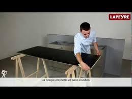 revetement adhesif pour plan de travail de cuisine revetement adhesif plan de travail cuisine carreaux de ciment