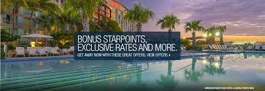 starwood hotels resorts book hotels