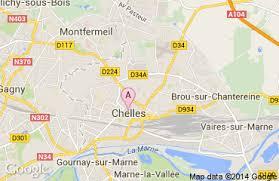 le bureau chelles centre récupération de points chelles 77500 eae la tuilerie