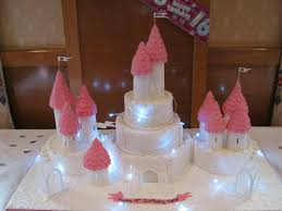 creative cakes of blackpool novelty cakes themed cakes