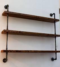 best 25 wall shelving units ideas on pinterest wall shelving