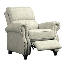 recliner chair small medium size of power recliner recliner and