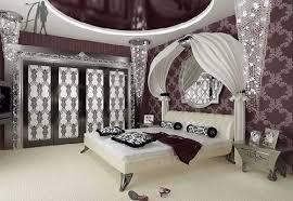 Luxury Bedroom Designs Pictures Luxury Bedroom Interior Design Ideas Tips