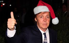 the greatest rock and roll christmas songs ever wcbs fm 101 1