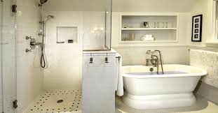 how to remodel a bathroom bathroom by hughes studio architects