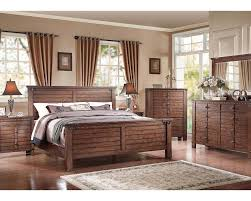 bedroom furniture set acme furniture bedroom set brooklyn ac23690set