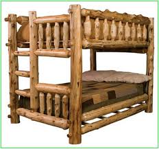 Full Over Queen Bunk Bed Full Size Of Bunk Bedsloft Bed With - Queen sized bunk bed