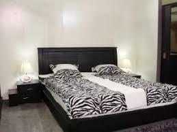 foto chambre a coucher chambre à coucher moderne tunisie