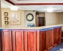 Comfort Inn Reservations 800 Number Kearney Missouri Hotel Comfort Inn Kearney U2013 Liberty