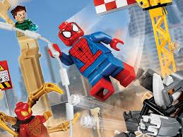spider man 3 wallpaper activities marvel super heroes lego com