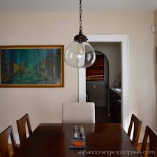 Hanging Lamps Lowes Amazing Garden Lights Lowes  About Remodel - Lowes dining room lights