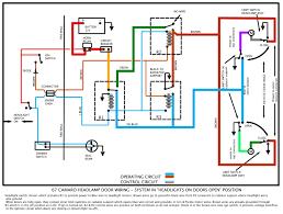 headlight switch wiring throughout diagram saleexpert me