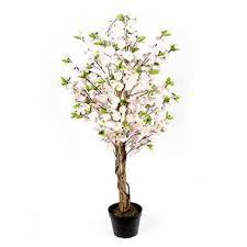 artificial blossom tree pink wholesale silk flowers florist
