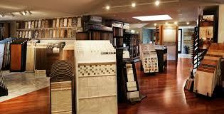 windham nh remodeling showroom pugliese