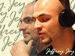 download film eiffel i m in love extended 2004 jeffrey jey eiffel 65 eiffel65 pinterest eiffel 65