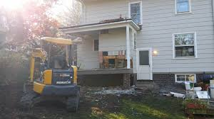 best maplewood nj additions and home renovations m u0026m