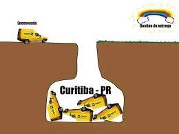 Bulldozer Meme - privatiza tudo meme by midnight rider memedroid
