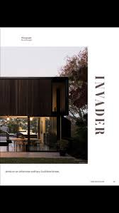 home design store nz home magazine nz on the app store