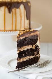 140 best best cake recipes images on pinterest desserts recipes