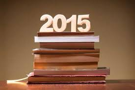 books of 2015 times higher education the