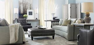transitional style coffee table transitional style 101 the enchanting life