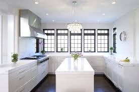 no cabinets in kitchen remarkable mind upper cabinets unusual idea kitchen design with no