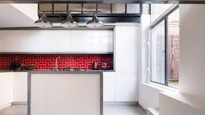 mclaren factory interior residential conversions dezeen