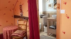 chambre d hote le pal chambres d hôtes à la cagne proche du pal auvergne 1463507