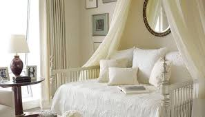 what is a daybed ideas rs floral design what is a daybed bedding