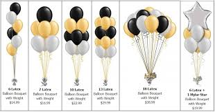 helium balloon delivery nyc 434 260 1524 balloons charlottesville balloon delivery