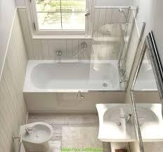 leroy merlin vasche da bagno affascinante rubinetti lavabo bagno leroy merlin bagno idee con