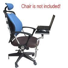 Laptop Chair Desk Shop Bl Ok030 Multifunctional Motion Chair Cling