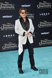 orlando bloom defends johnny depp u0027the man that i know and love