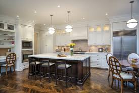 Stainless Cabinets Kitchen 99 Gorgeous Kitchens With Stainless Steel Appliances For 2017