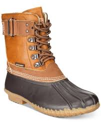 macys womens boots size 12 jbu by jambu s water resistant boots boots shoes