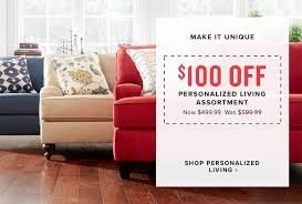 american signature furniture we make furniture shopping easy