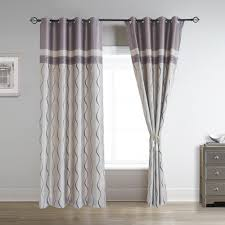 compare prices on girls window panels online shopping buy low