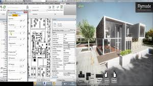 Free House Projects Free Revit Sample Project Showcase With Enscape Youtube