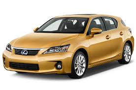 lexus ct200h monthly payment 2011 lexus ct 200h reviews and rating motor trend