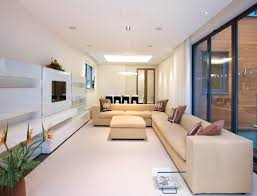 Long Living Room Design by Ethnic Living Room Design Living Room Interior Designs
