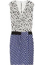the outnet pre thanksgiving sale net a porter black friday sale