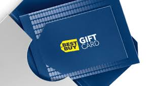 who buys gift cards free 50 best buy gift card 100 pixelbook coupon with