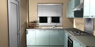 100 magnet kitchen designer kitchen lowes cabinet doors for