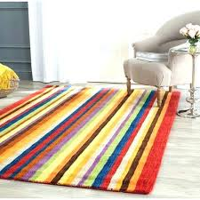 Modern Area Rugs 10x14 Area Rug 10 14 Vintage Patchwork After Rug Contemporary Area
