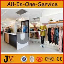 wholesale clothing shop brand clothing