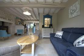 10 Beautiful Chambre Des Metiers Saintes Gîte N 10g287 à Balnot Sur Laignes Aube