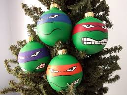 best 25 painted ornaments ideas on