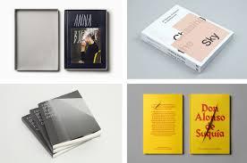 Home Theatre Design Books by The Very Best In Book U0026 Magazine Design U2014 Bp U0026o